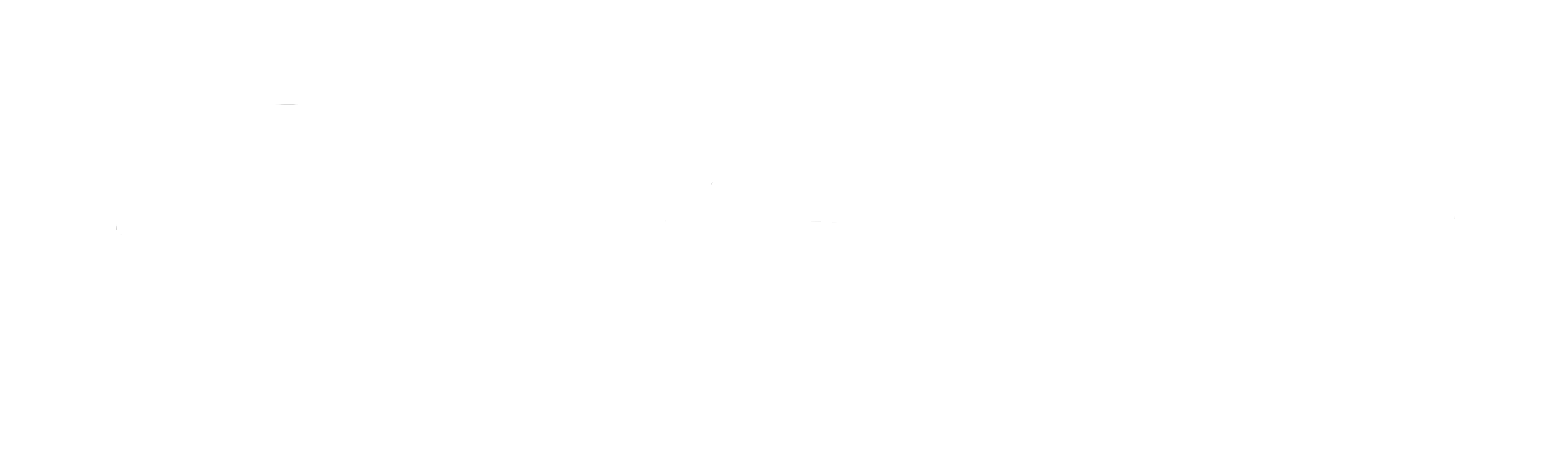 Alan Stuttle Gallery